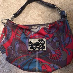 Small Kathy VanZeeland purse